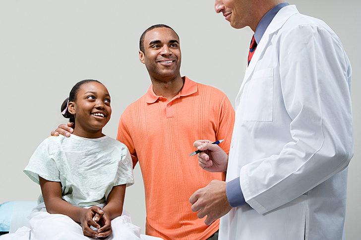 seguro medico para extranjeros