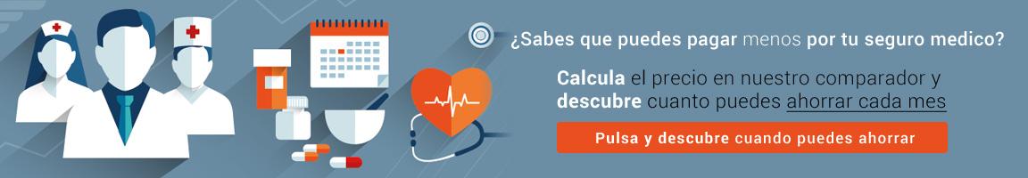 Cuadro Medico De Adeslas