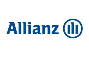 Allianz Seguros de Salud