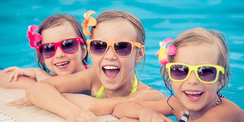 contratar seguro salud verano
