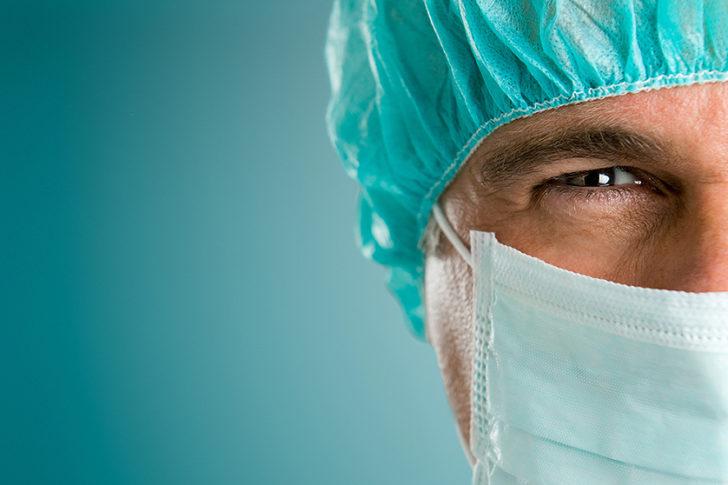 Todo lo que debes saber antes de contratar un seguro medico